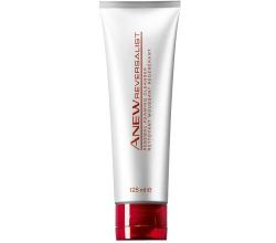 Антивозрастное очищающее средство для лица Anew Reversalist от Avon