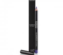 "Карандаш для глаз ""Glamorous Eye Pencil"" от KIKO"