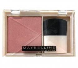 Румяна Affinitone Blush от Maybelline
