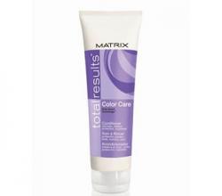Кондиционер для защиты цвета и блеска волос Total Results Color Care от Matrix