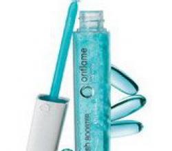 Укрепляющий кондиционер для ресниц Beauty Lash Booster от Oriflame (1)
