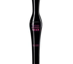 Тушь для ресниц Volume Glamour Max от Bourjois