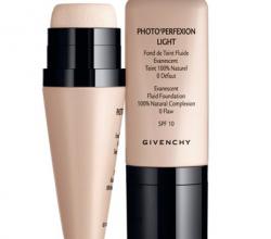 Тональный крем Photo' Perfexion Light, оттенок Light Sandal от Givenchy