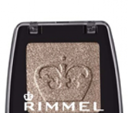 Тени для век Colour Rush Metallic 104 VIP от Rimmel