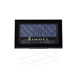 Тени для век Glam'Eyes №130 Tribute от Rimmel