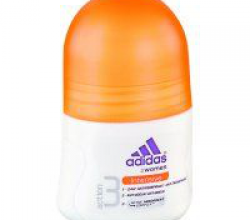 Дезодорант Action 3Dry Max Intensive от Adidas
