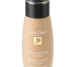 Тональный крем Teint Idole Ultra SPF 10 от Lancome