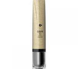 Ультра-блеск для губ Sexy (оттенок № 617) от Л'этуаль