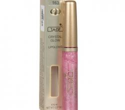 Блеск для губ Crystal Glow от GA-DE (1)