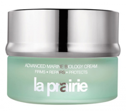 Крем для борьбы с первыми признаками старения Advanced Marine Biology Cream от La Prairie