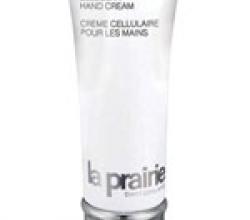 Крем для рук Cellular Hand Cream от La Prairie