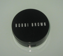 Корректор Corrector bisque от Bobbi brown