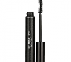 Тушь для ресниц Dior Show Black Out (Waterpoof) от Dior