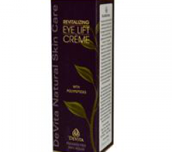 Крем под глаза Revitalizing Eye Lift Creme от Devita