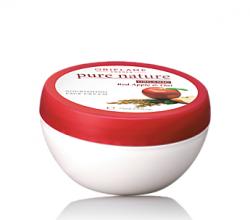 Питательный крем для лица «Красное яблоко и овес» от Oriflame