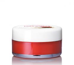 Питательный бальзам для губ «Красное яблоко и овес» от Oriflame