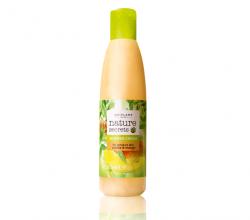 Смягчающий крем для душа «Жожоба и манго»  от Oriflame