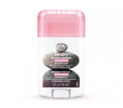 Дезодорант-стик DeoDry Цветочная свежесть The Body Shop