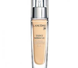 Тональный крем Teint Miracle SPF 15 от Lancome