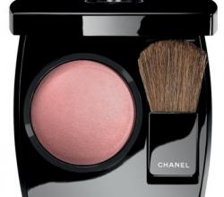 Румяна Chanel Joues Contraste от Chanel
