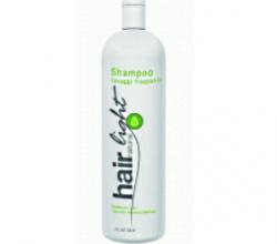 Шампунь для частого использования от Hair natural light