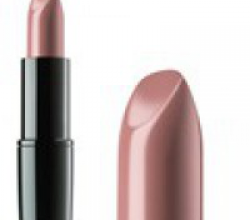 """Помада для губ Perfect Color №22 """"Античный розовый"""" от ArtDeco"""
