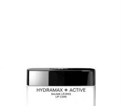 Бальзам для губ Hydramax Active Lip Care от Chanel