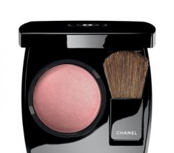 Румяна Chanel Joues Contraste (оттенок № 71 Malice) от Chanel