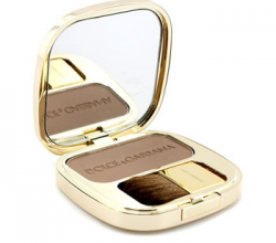 Румяна Luminous Cheek Colour the Blush (оттенок № 22 Tan) от Dolce & Gabbana