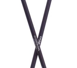 Карандаш для глаз Le Crayon Khol (оттенок № 61) от Chanel