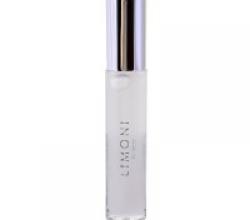 Блеск для губ Lip Gloss (оттенок № 01) от Limoni