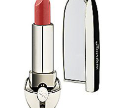 Помада для губ Rouge G De Brilliant (оттенок Brenda) от Guerlain