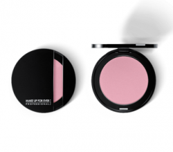 Сухие румяна Sculpting Blush (оттенок № 16 Matte light coral ) от Make Up For Ever