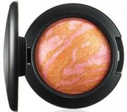Румяна Mineralize Blush (оттенок Solar Ray) от MAC