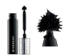 Тушь для ресниц Phenomen'Eyes от Givenchy