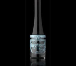 Лак для ногтей Fashion color (оттенок № 177) от Eva mosaic