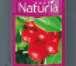 "Пилинг для тела Natura body ""Клюква"" от Joanna"