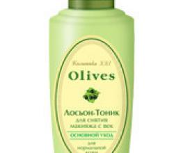 Olives косметика отзывы