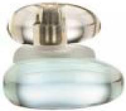 Туалетная вода Elvie от Oriflame