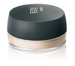 Минеральная пудра Mineral Powder Foundation от Make Up Factory