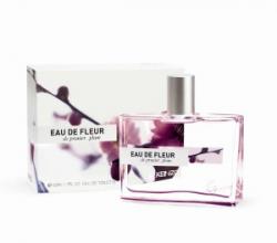 Женский аромат Eau De Fleur De Prunier Plum от Kenzo