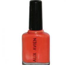 Лак для ногтей (оттенок № 260) от Alix Avien