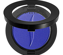 Моно-тени для век Colorful Mono Eyeshadow № 47, 38, 43 от Sephora