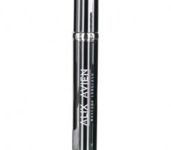 Тушь густые длинные ресницы от Alix Avien