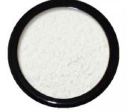 Пудра-уход для проблемной кожи с акне и розацеей от Treat Skin