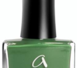 Лак для ногтей Magnifique (оттенок № 156) от Aurelia