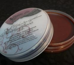 """Крем-маска для тела """"Шоколадное обертывание"""" (антистресс) от ChocoLatte"""