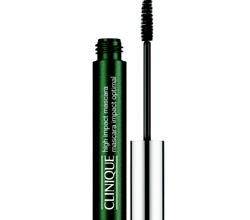 Тушь для ресниц High Impact Mascara от Clinique (2)