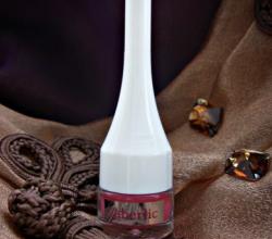 Сливочная губная помада Grace от Faberlic