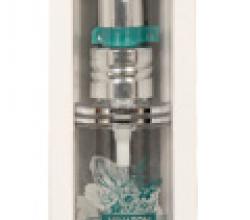 Минеральный дезодорант от Vivaton